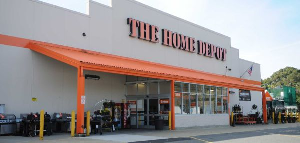 Home Depot Dumps Good Friday Easter Sunday Openings Daily