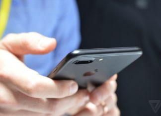 halifax digital marketing trends